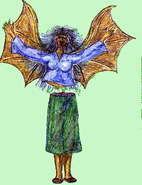 200px-manananggal_of_philippine_mythology_commons