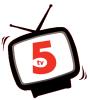 th_tv5